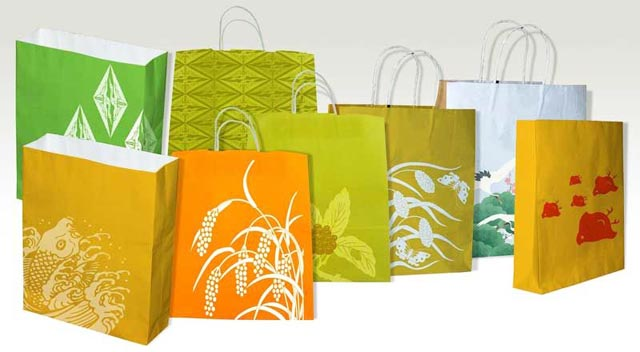 paper bag market research Research and markets: global handbags market report 2015 - chanel, gucci, louis vuitton, hèrmes, prada, burberry and.