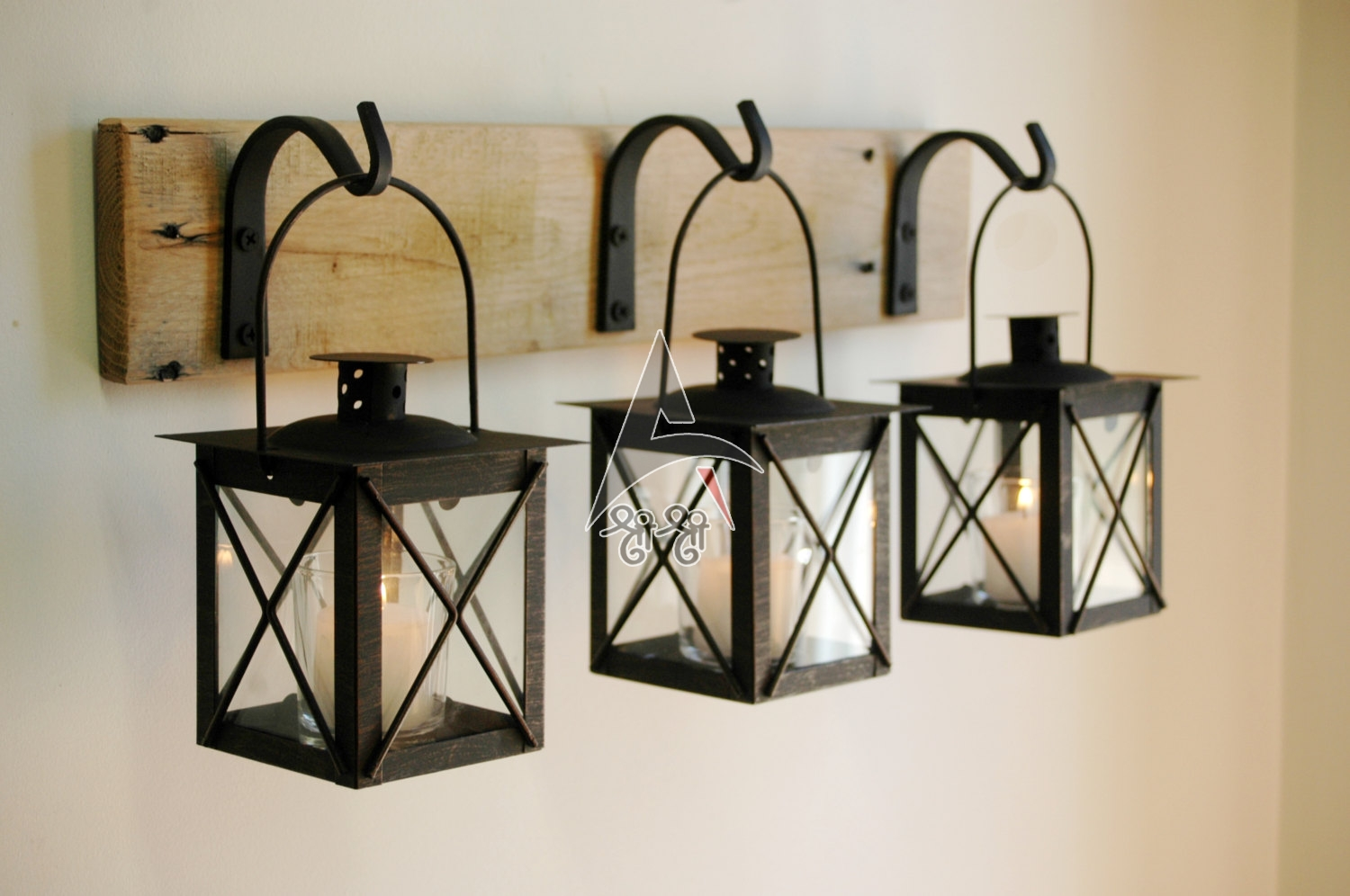 Wall hanging lanterns manufacturer manufacturer from for New home decor products