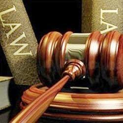 Labour Law Matters Services