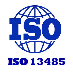 iso 13485 training in india