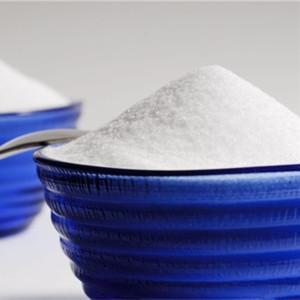 Crystalline Sorbitol Powder