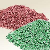 Reprocessed PP Granules (Filler Upto 40%)