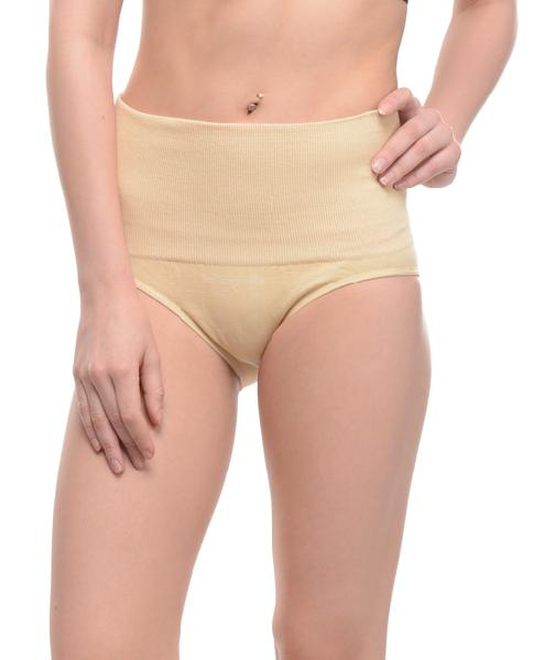 Tummy Tucker