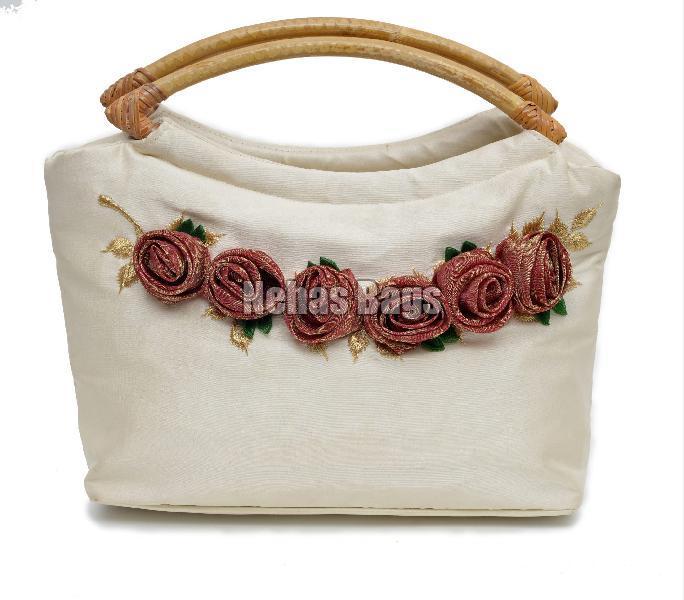 NHSC - 49 Ladies Handbag