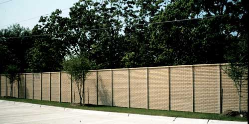 Prefabricated Compound Wall : Readymade compound wall manufacturer from