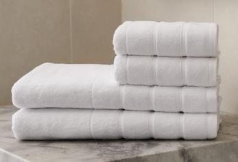 Gramercy Hand Towel