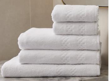 Lexington Hand Towel