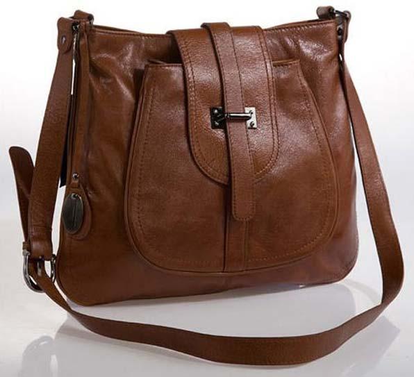 Недорогие сумки из кожзама в интернет-магазине, купить