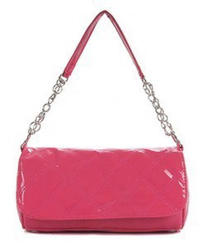 Ladise Cross Body Bag Pink Colour Manufacturer In Kolkata West