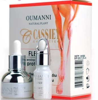 Permanent Hair Removal Cream Manufacturer In Karnataka India By