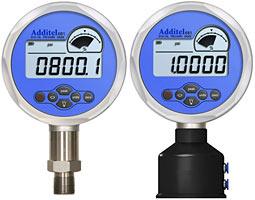 Additel Digital Pressure Gauges (ADT 681)