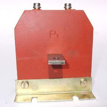 LT Resin Cast Current Transformer