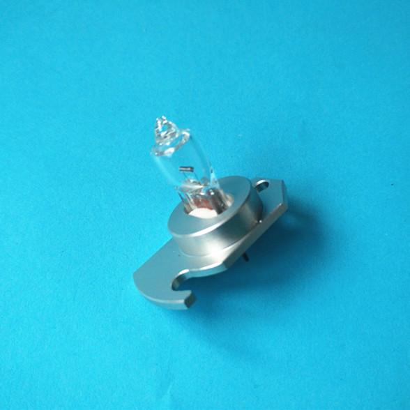 Mindray Hematology Analyzer BS120 Lamp Wholesale Suppliers