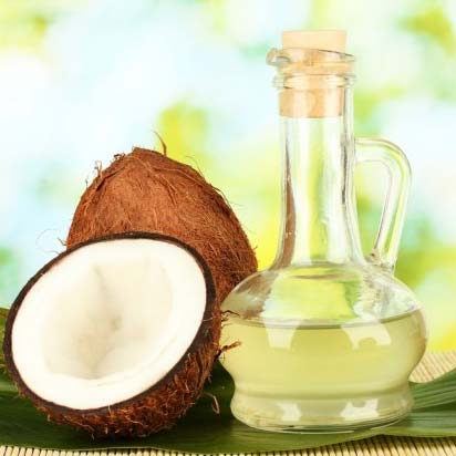Coconut Oil Manufacturer in Puducherry Tamil Nadu India by