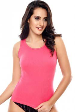 c94f78a1f23 Ladies Inner Wear Manufacturer in Kolkata West Bengal India by Shiva ...