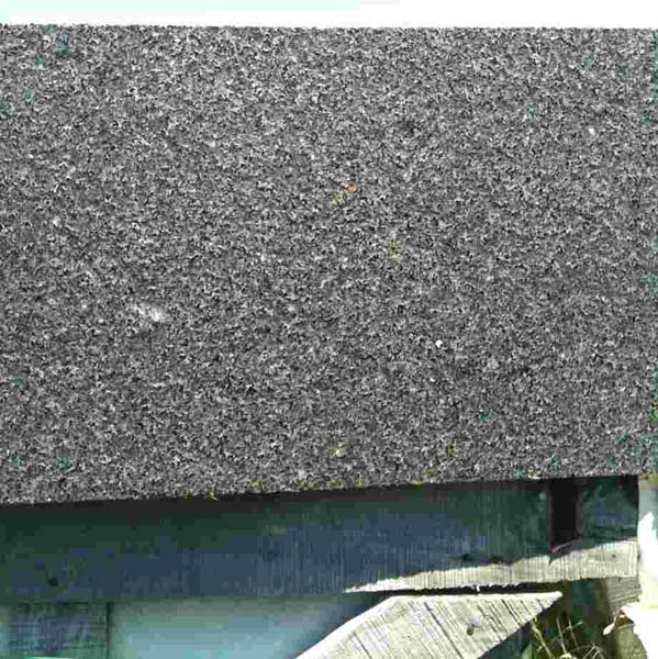 Granite Paving Slabs (B G603)