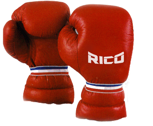 French Boxing Gloves Manufacturer & Exporters from Sialkot