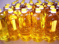 100% High Quality Refined Soybean Oil for Sale from Usa (VG1766)