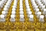 Refined Sunflower Oil (VG2665)