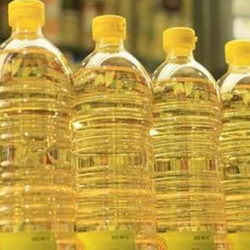 Pure Refined Sunflower Oil (VG9111)