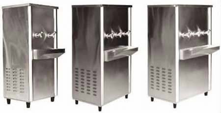 Water Cooler Wholesale Suppliers In Nagpur Maharashtra
