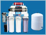 Aquapro Water Purification & Filtration Equipment (12x54)