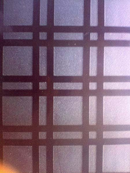 Fiber Glass Reinforced Polymer Doors (ME-1,2,3,4,5,6,7,8,9,10)