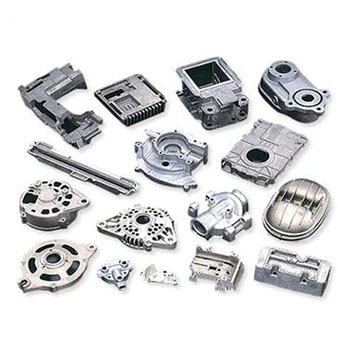 Buy Automobile parts magnesium alloy die casting from Shen Zhen Chuang Hong  Mei Metal Products Co.,Ltd. | ID - 1554394