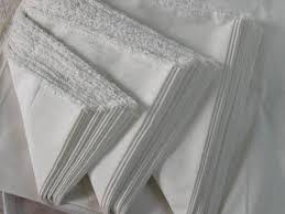 Malmal Cotton Fabric