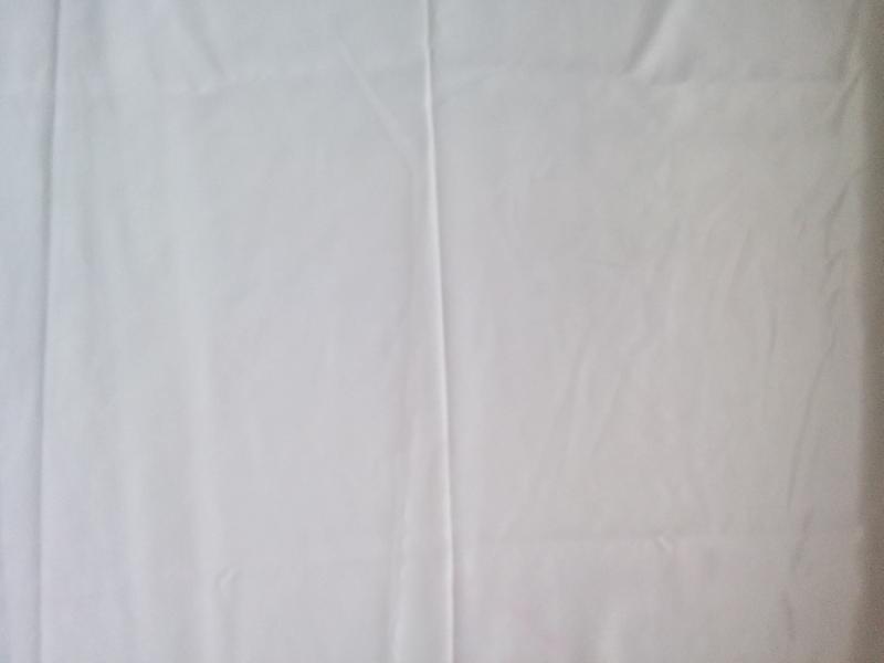 Satin Crepe Fabric