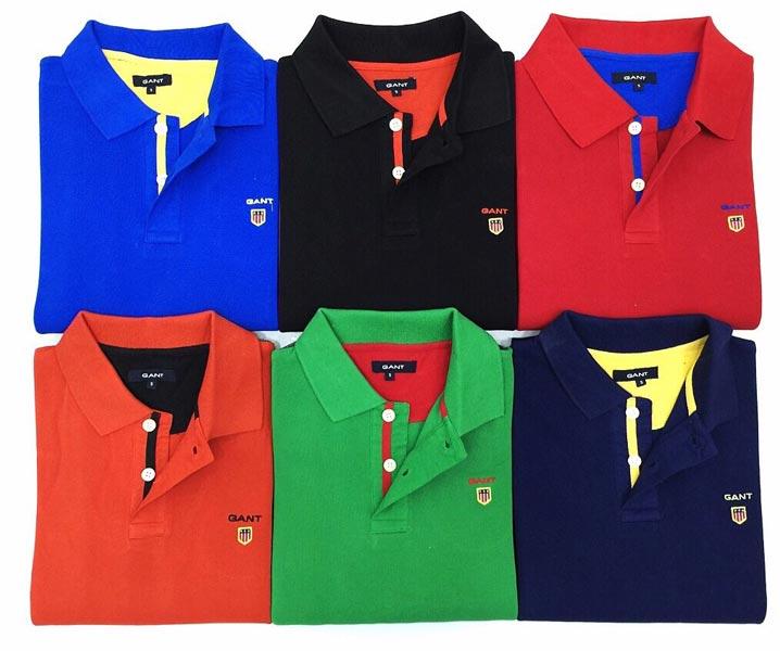Matty T-Shirt (VG-TM102)