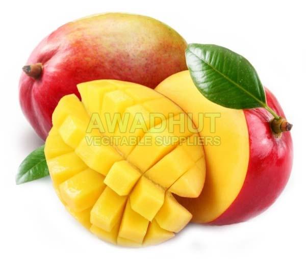 Fresh Mango Manufacturer in Satara Maharashtra India by Awadhut