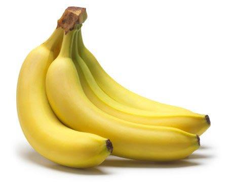 Rastali Banana