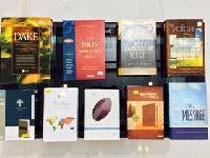 Buy Study Bibles from Grace Bible Showroom, Kakinada, India | ID
