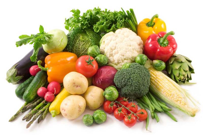 fresh vegetables Wholesale Suppliers in Tamil Nadu India by