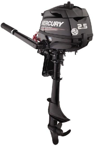 2017 mercury 2 5 hp 4 stroke outboard motor tiller 15 for 2 2 mercury outboard motor