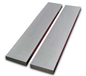 Nickel Plates Manufacturer in Bangalore Karnataka India by