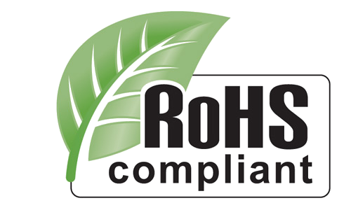 Rohs Certification Services Manufacturer in Uttar Pradesh India by ...