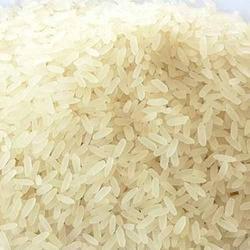 Ir-36 Raw White Rice (IR-36)