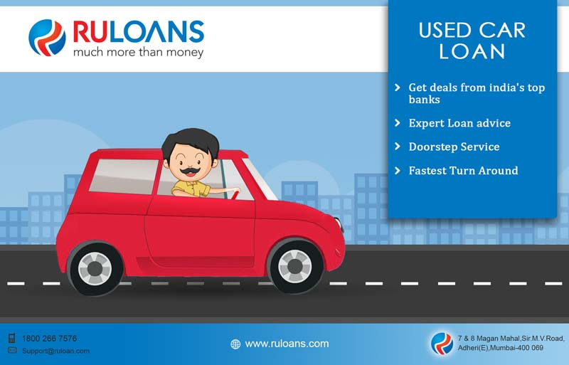 Used Car Loan >> Used Car Loan Manufacturer Exporters From India Id