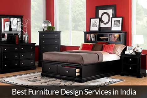 furniture design image tv wall furniture design services services in panchkula offered by saffron