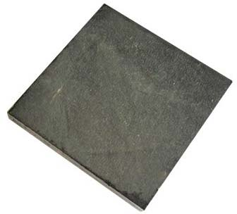 Bitumen Impregnated Softboard Manufacturer in SHARJAH United