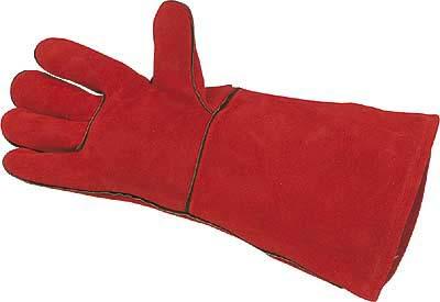 Safety Gloves (FAT GL1071-01)