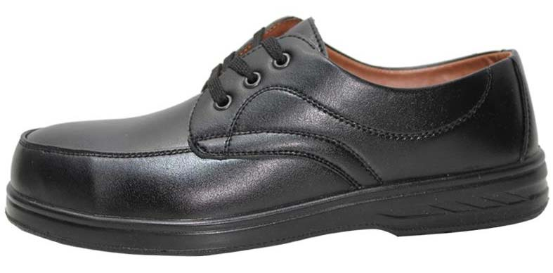 Safety Shoes (VE3)