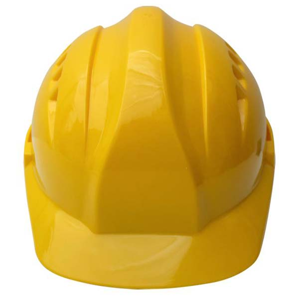Safety Helmet (VHV)