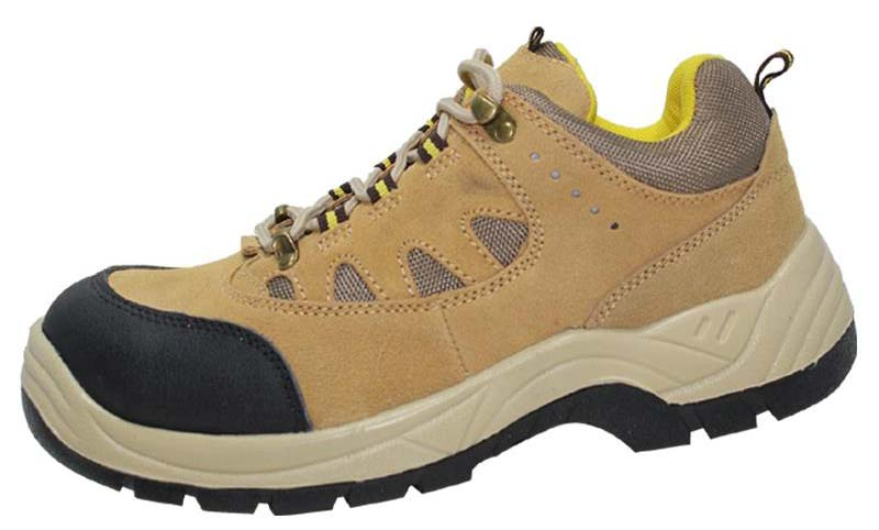Safety Shoes (VMH )