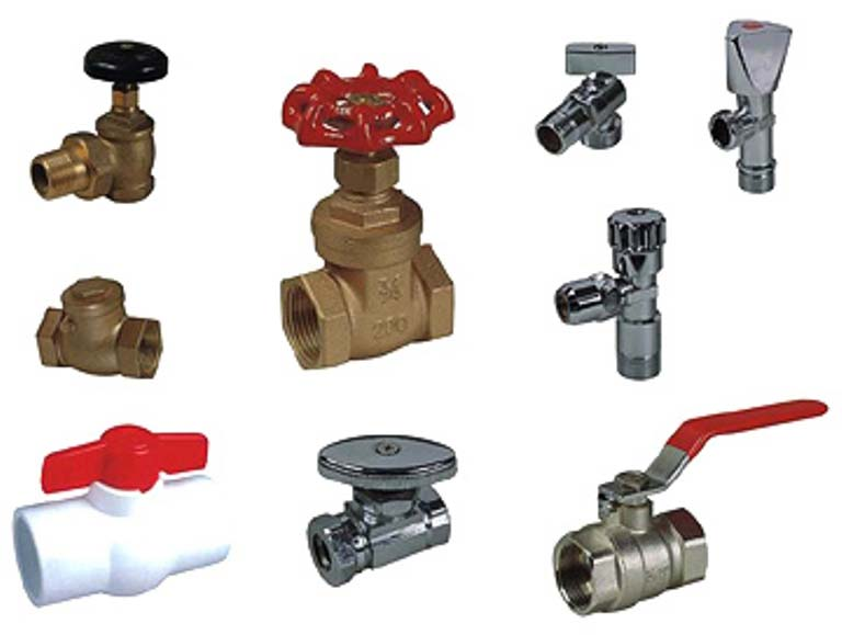 Industrial Valves Manufacturer in SHARJAH United Arab Emirates by