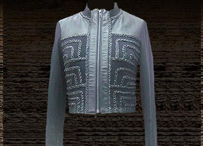 Designer Party Jacket Manufacturer in Noida Uttar Pradesh