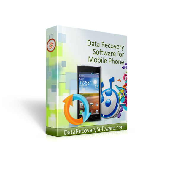 Data Recovery Service Cost for Hard Drive, RAID, Server