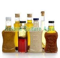 food condiments